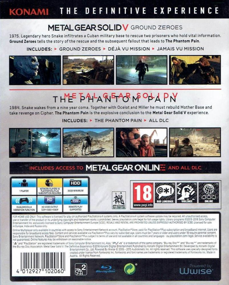 Metal_gear_solid_V_Definitive_Experience_PS4_2_Back_fvlb_RHWPULGNG3YE.jpg