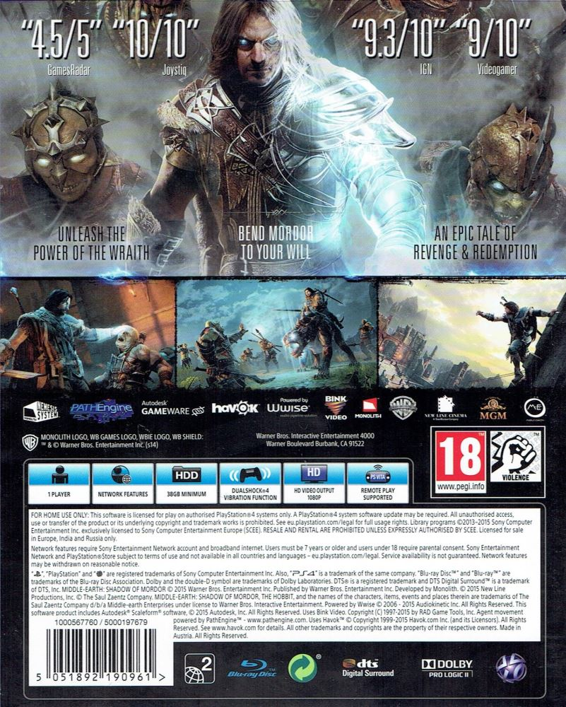 Middle_Earth_Shadow_of_Mordor_GOTY_Edition_PS4_Back_Pegi_R4TPMH6LMTW9.jpg