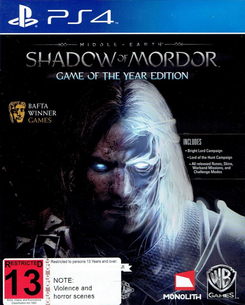 Middle_Earth_Shadow_of_Mordor_GOTY_Edition_PS4_Front_FVLB_R4TPMJOH0T2V.jpg