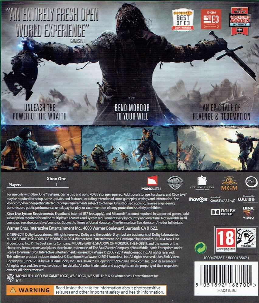 Middle_Earth_Shadow_of_Mordor_Xbox_One_Back_Pegi_R1YIQ41BYCTG.jpeg