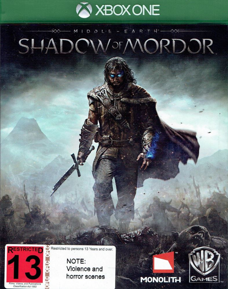 Middle_Earth_Shadow_of_Mordor_Xbox_One_Front_OFLC_R1YIPYM4F6HE.jpeg