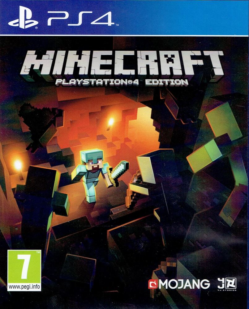 Minecraft_PS4_Front_Pegi_R1YIQDLKH743.jpeg