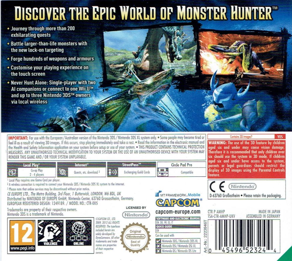 Monster_Hunter_3_Ultimate_3DS_Back_Pegi_R1YIRBNUMLI2.jpeg