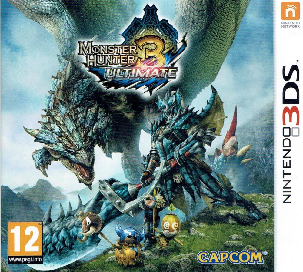 Monster_Hunter_3_Ultimate_3DS_Front_Pegi_R1YIR5MXLWH0.jpeg