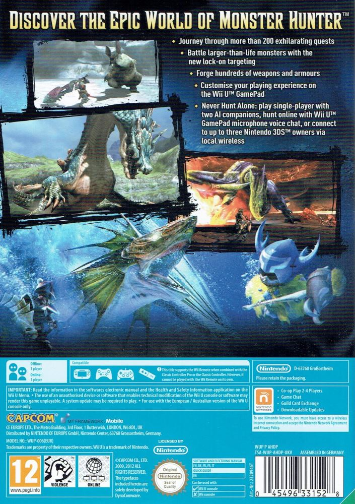 Monster_Hunter_3_Ultimate_Wii_U_Back_Pegi_R1YIRNJYLKPG.jpeg