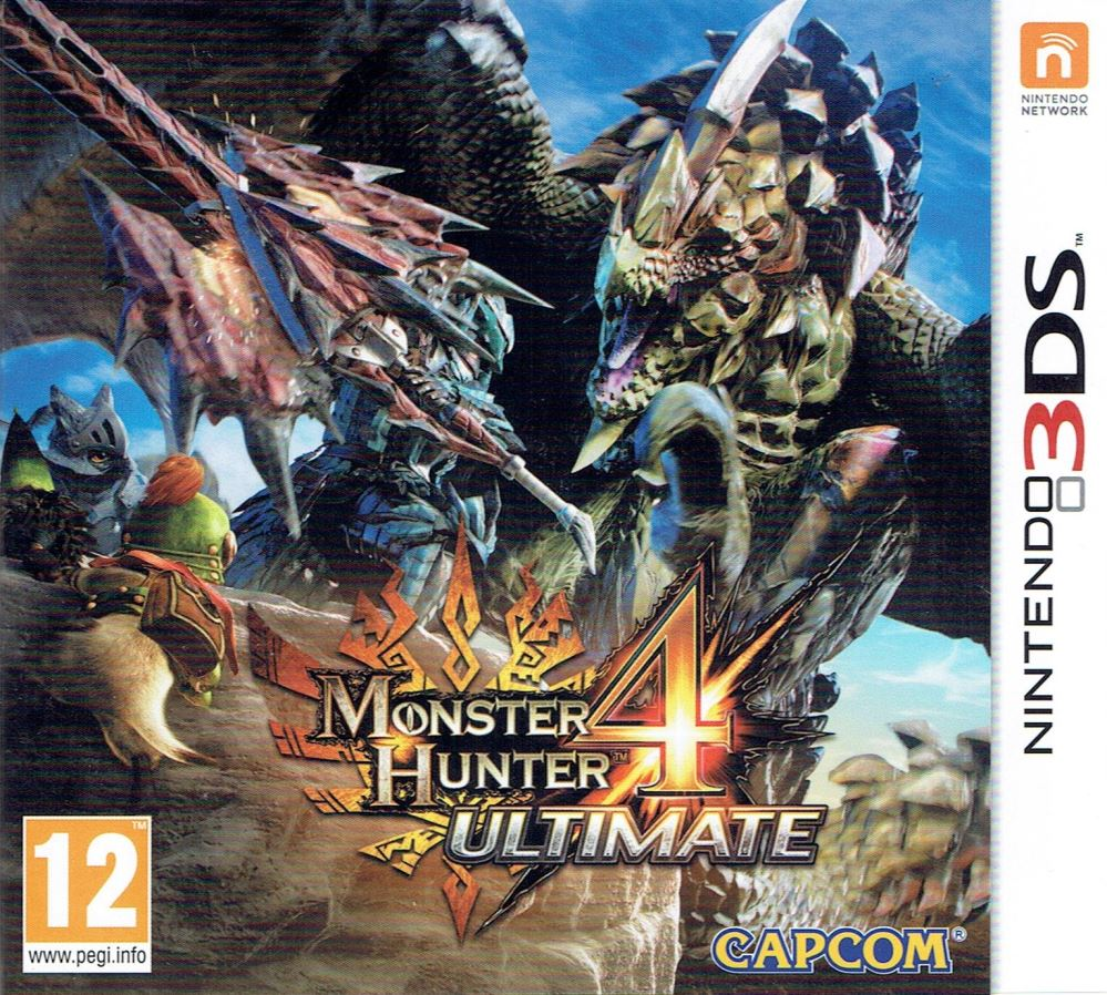Monster_Hunter_4_Ultimate_3DS_Front_Pegi_R26CMURRB88R.jpg