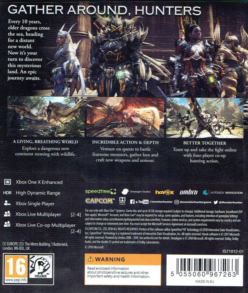 Monster_Hunter_World_Xbox_One_2_back_pegi_RR8SRR8E0FT9.jpg