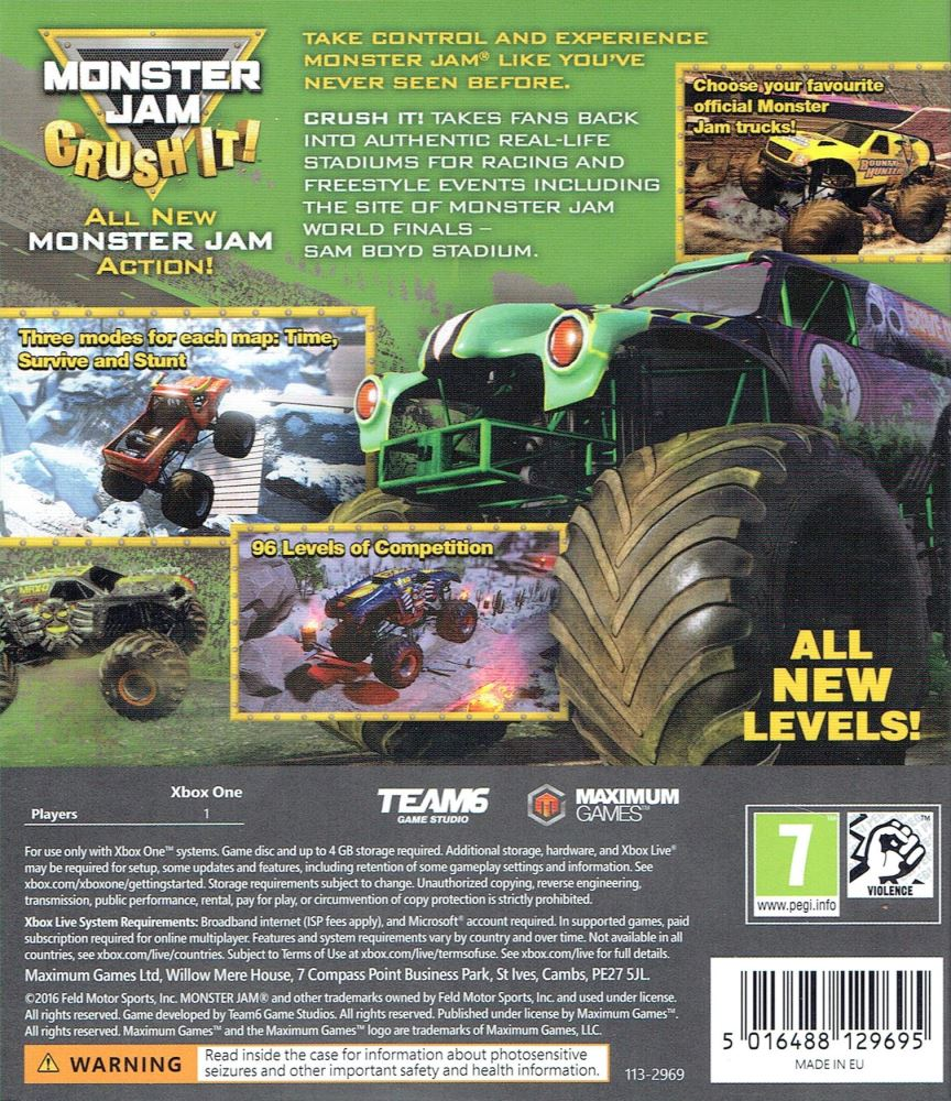 Monster_Jam_Crush_It_Xbox_One_2_back_pegi_RNV3XRBIJ019.jpg