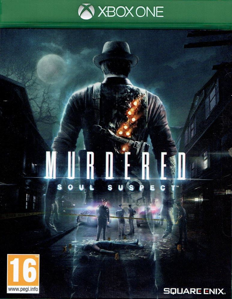 Murdered_Soul_Suspect_Xbox_One_Front_Pegi_R1YISG0SP5GC.jpeg