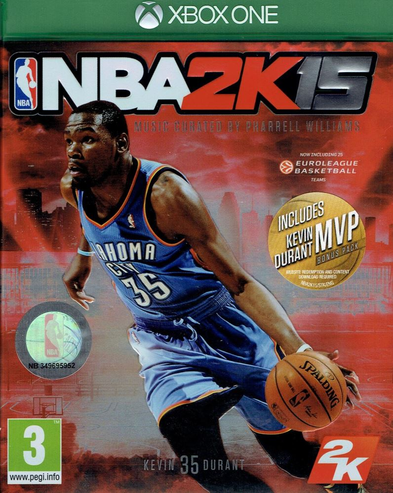 NBA_2k15_Kevin_Durant_MVP_Edition_Xbox_One_Front_Pegi_R1YITPKELM13.jpeg