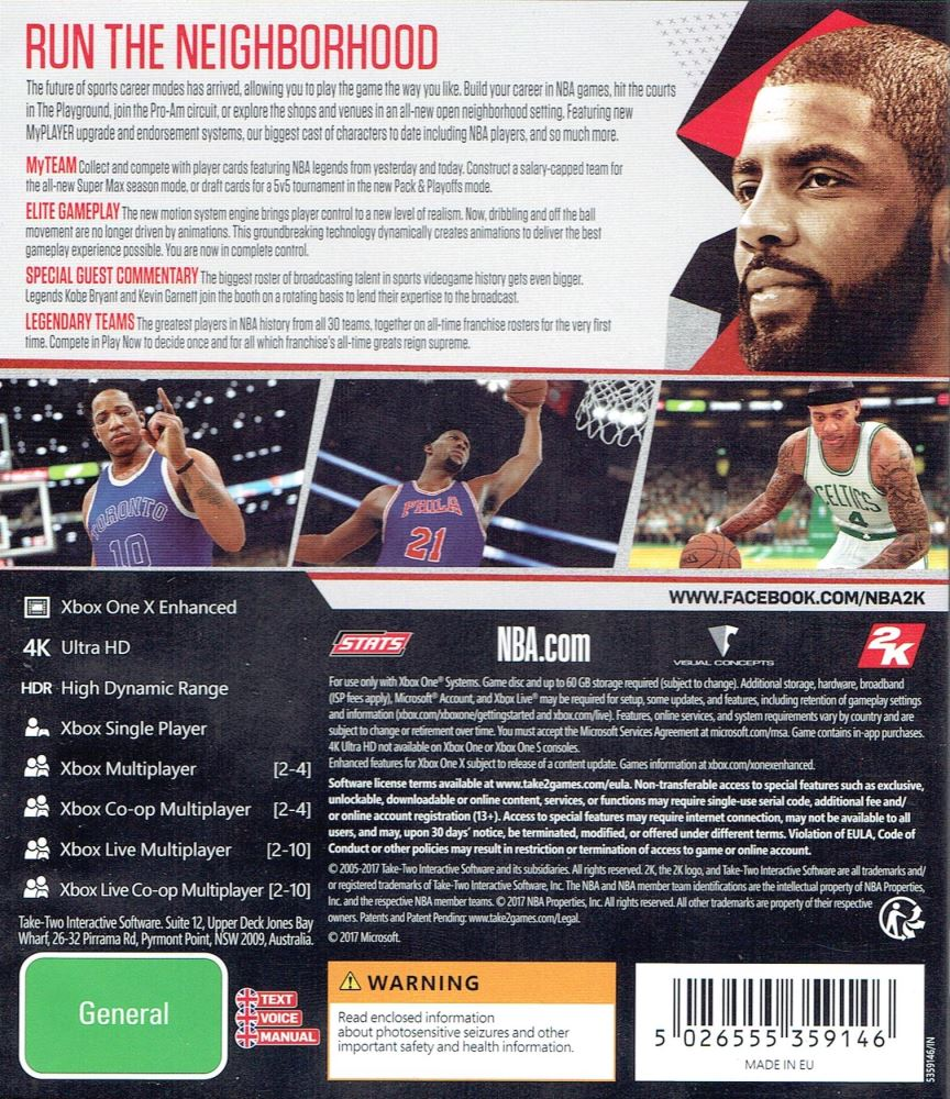 NBA_2k18_Xbox_One_2_back_pegi_RO0A2CZCAH41.jpg