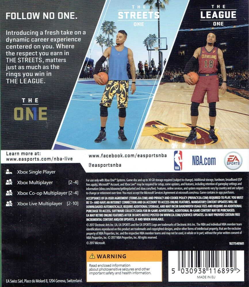 NBA_LIVE_18_Xbox_One_2_back_pegi_ROAEEE3TA1EY.jpg
