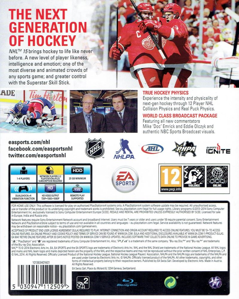 NHL_15_PS4_Back_Pegi_R3PHCDFCU9E0.jpg