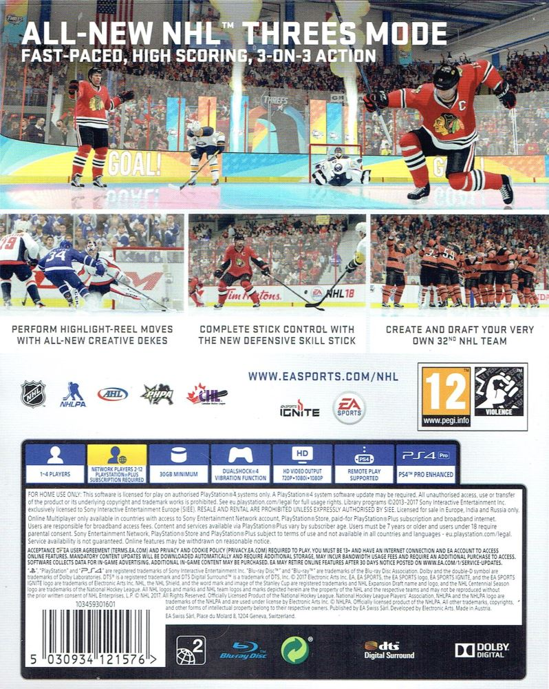 NHL_18_PS4_2_back_pegi_RRAERY3VP1QE.jpg