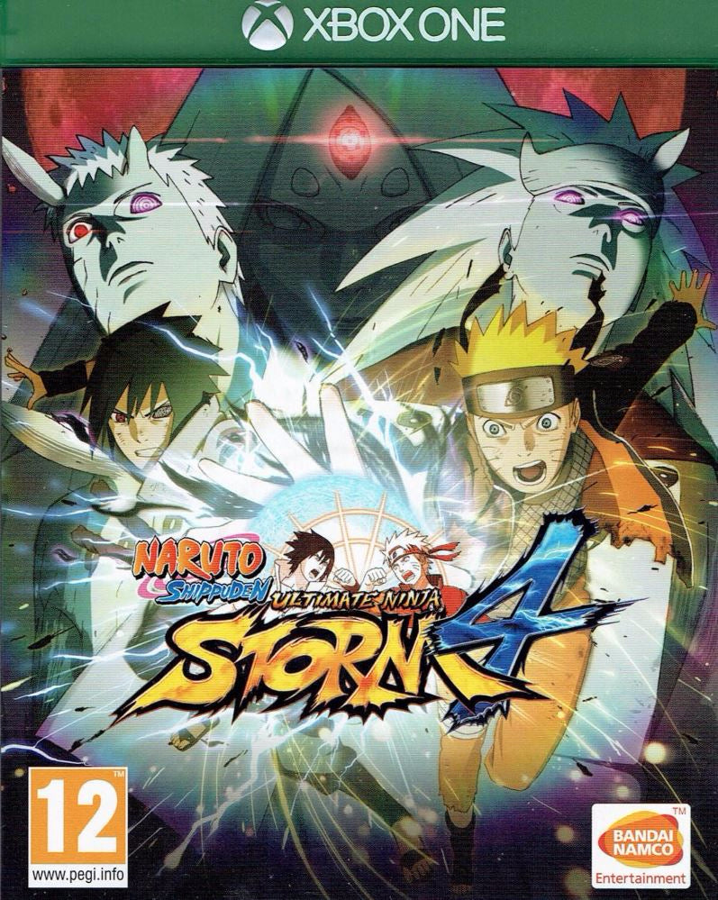 Narutto_Shippuden_Ultimate_Ninja_Storm_4_Xbox_One_Front_pegi_RCLC9797OM0G.jpg