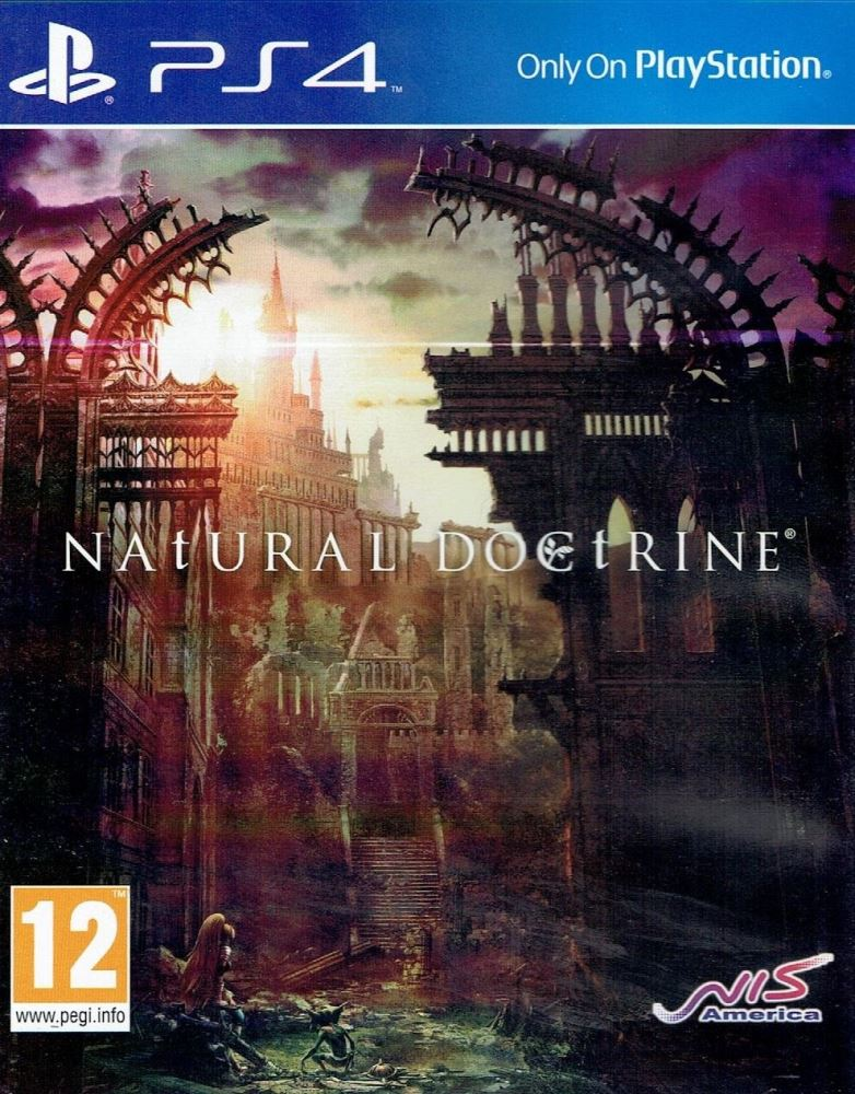 Natural_Doctrine_PS4_Front_Pegi_R1YITESR12SD.jpeg