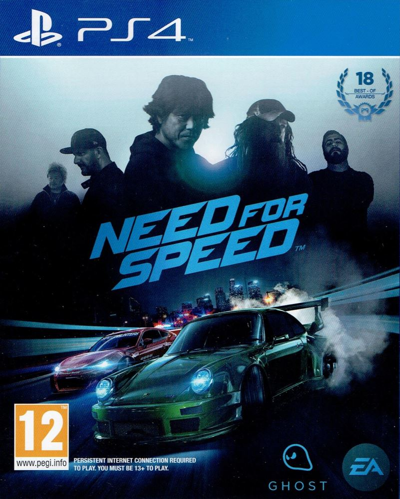 Need_for_Speed_PS4_Front_Pegi_R87X3ABVSECO.jpg