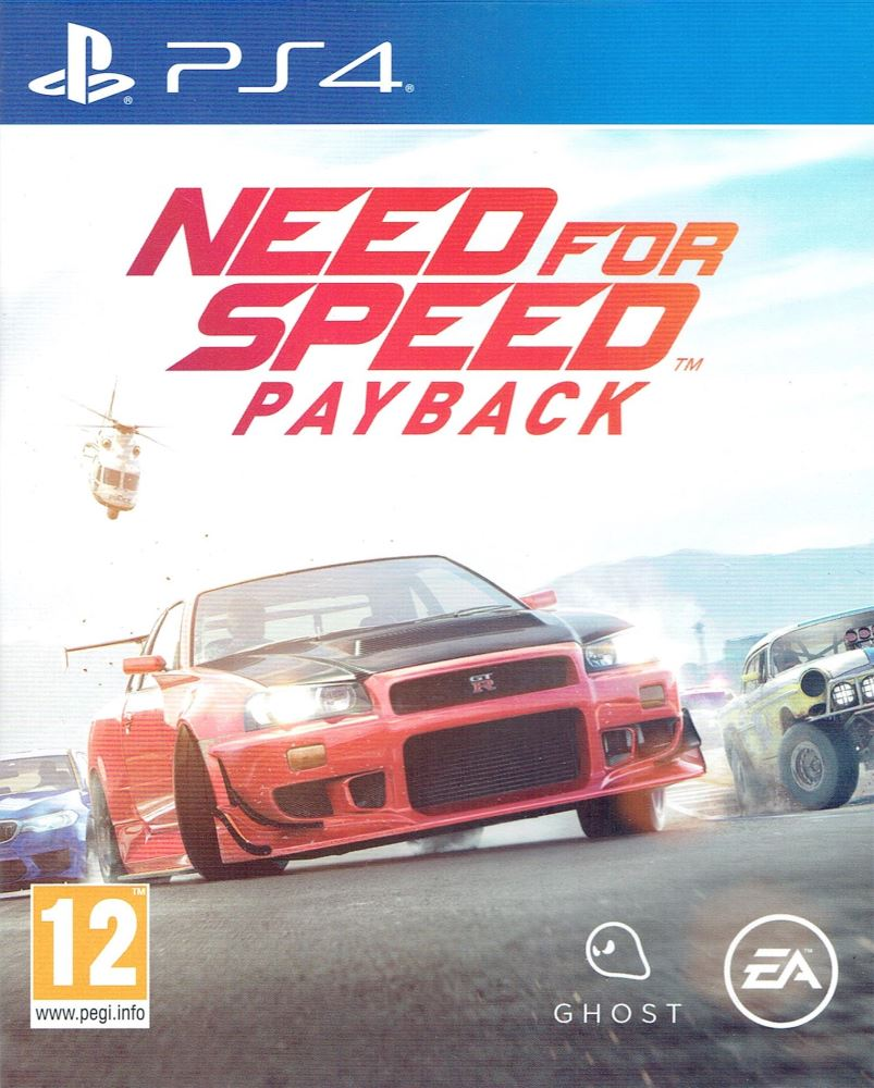Need_for_Speed_Payback_PS4_1_front_pegi_RPBWQWMQ5VDY.jpg