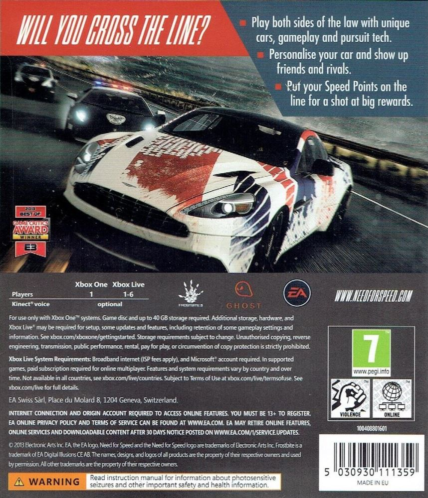 Need_for_Speed_Rivals_Xbox_One_Back_Pegi_R1YIUDY1JD6D.jpeg