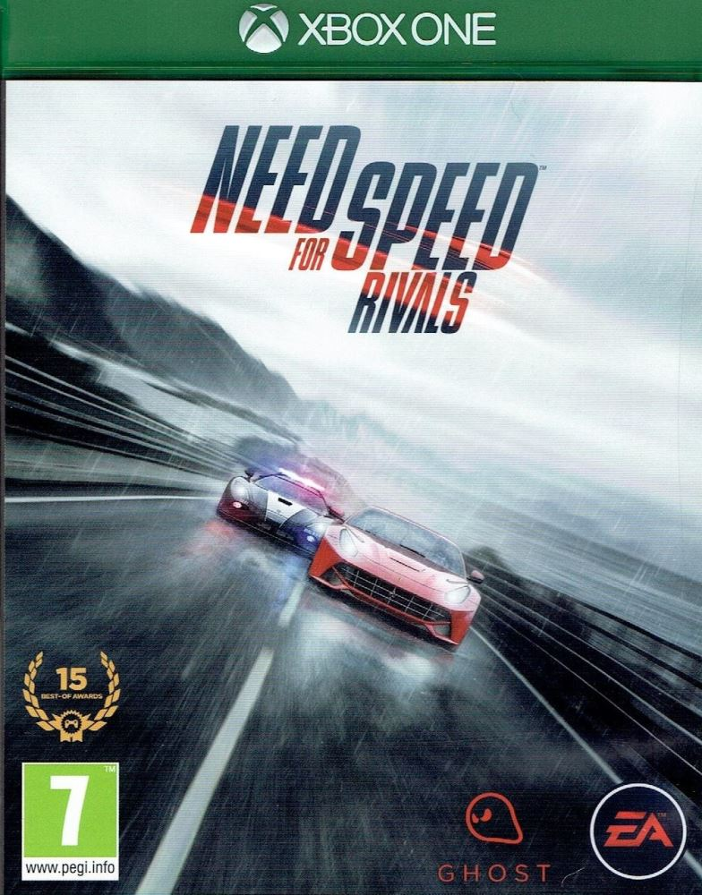 Need_for_Speed_Rivals_Xbox_One_Front_Pegi_R1YIUA3THS1M.jpeg