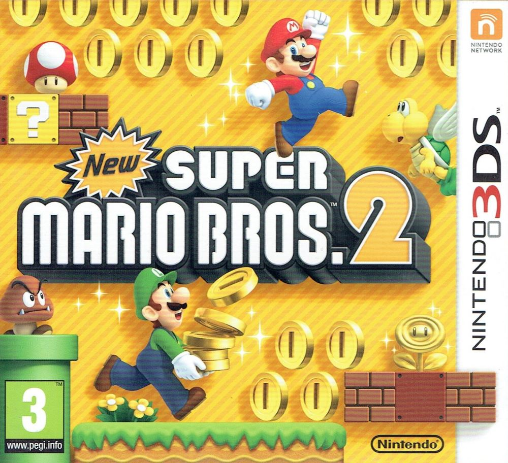 New_Super_Mario_Bros_2_3DS_Front_Pegi_R1YIV6OOIR58.jpeg