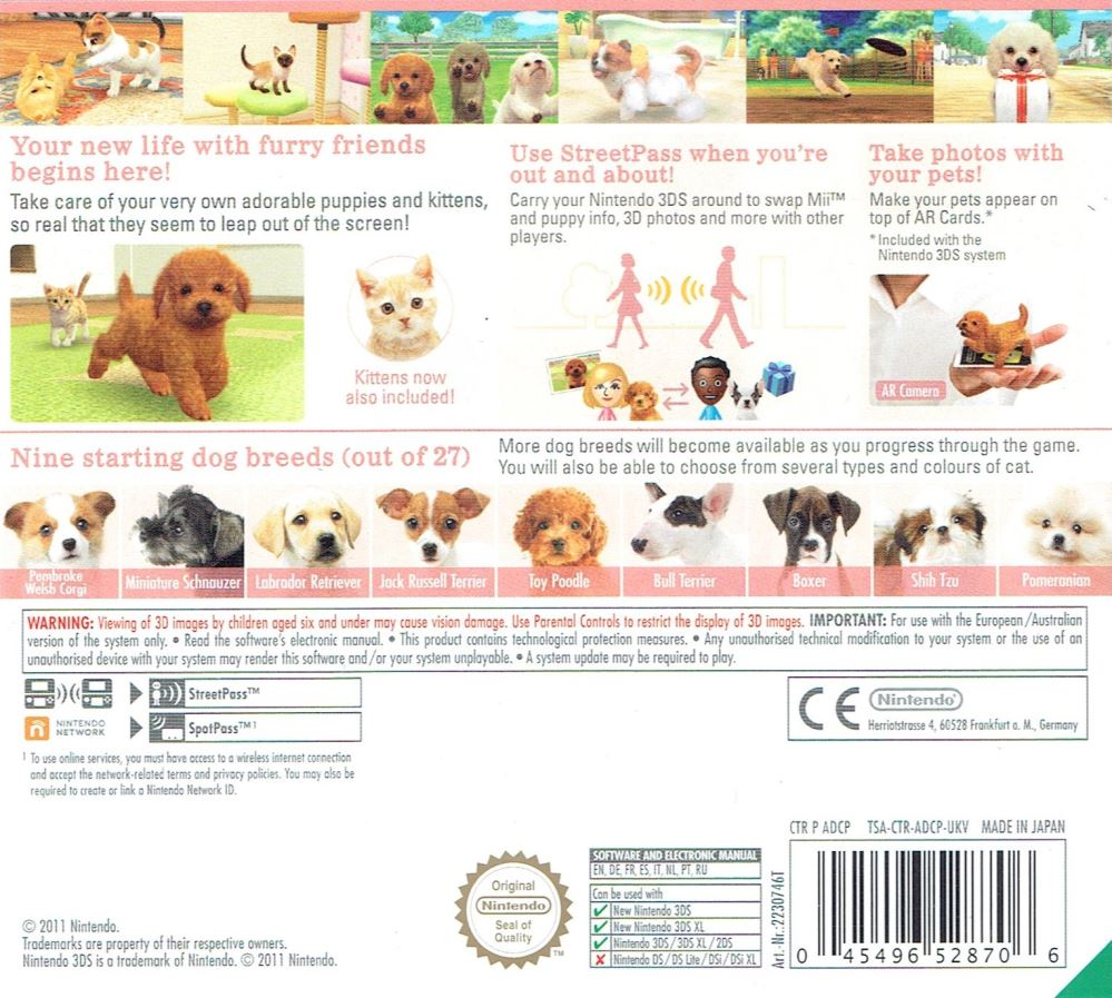 Nintendogs_n_Cats_toy_poodle_3DS_2_back_pegi_ROM8I41KV8UA.jpg