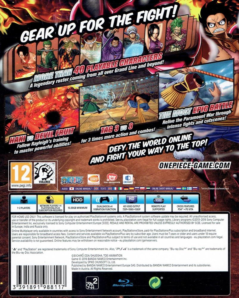 One_Piece_Burning_Blood_PS4_2_Back_Pegi_RDPK77WVKJI2.jpg