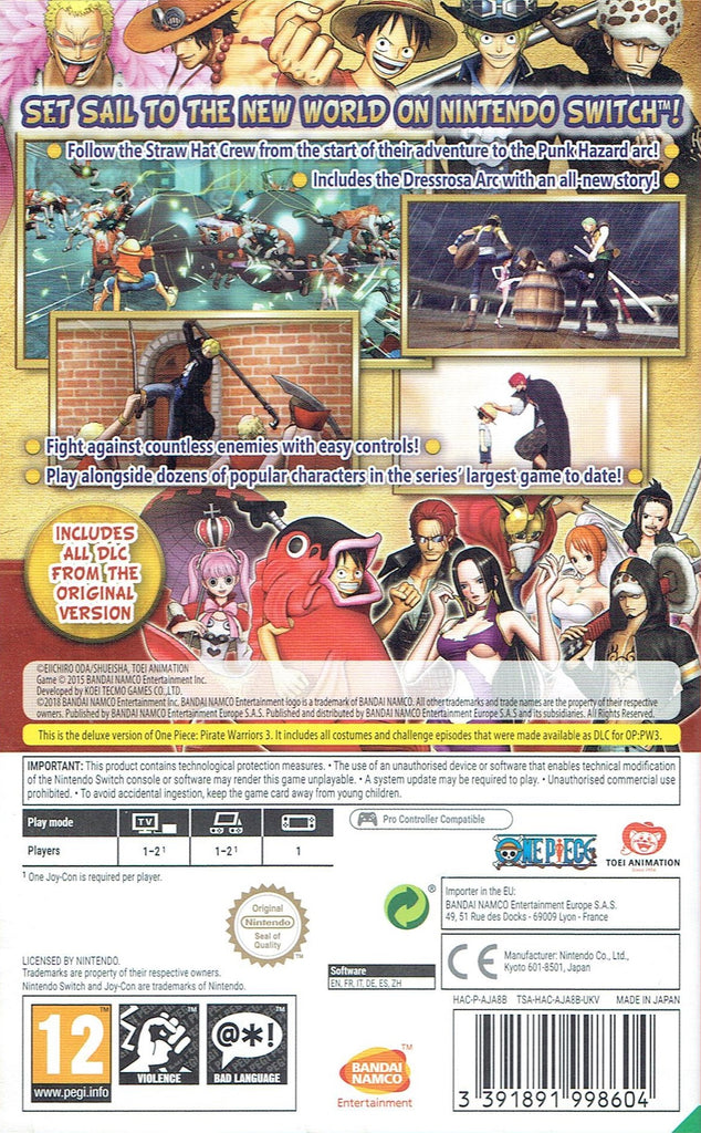 One_Piece_Pirate_Warriors_3_Deluxe_Ed_Switch_2_back_pegi_RVPPPXCXWRFO.jpg
