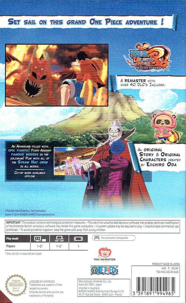 One_Piece_Unlimited_World_Red_Deluxe_Switch_2_back_pegi_RVVNG094OA4R.jpg