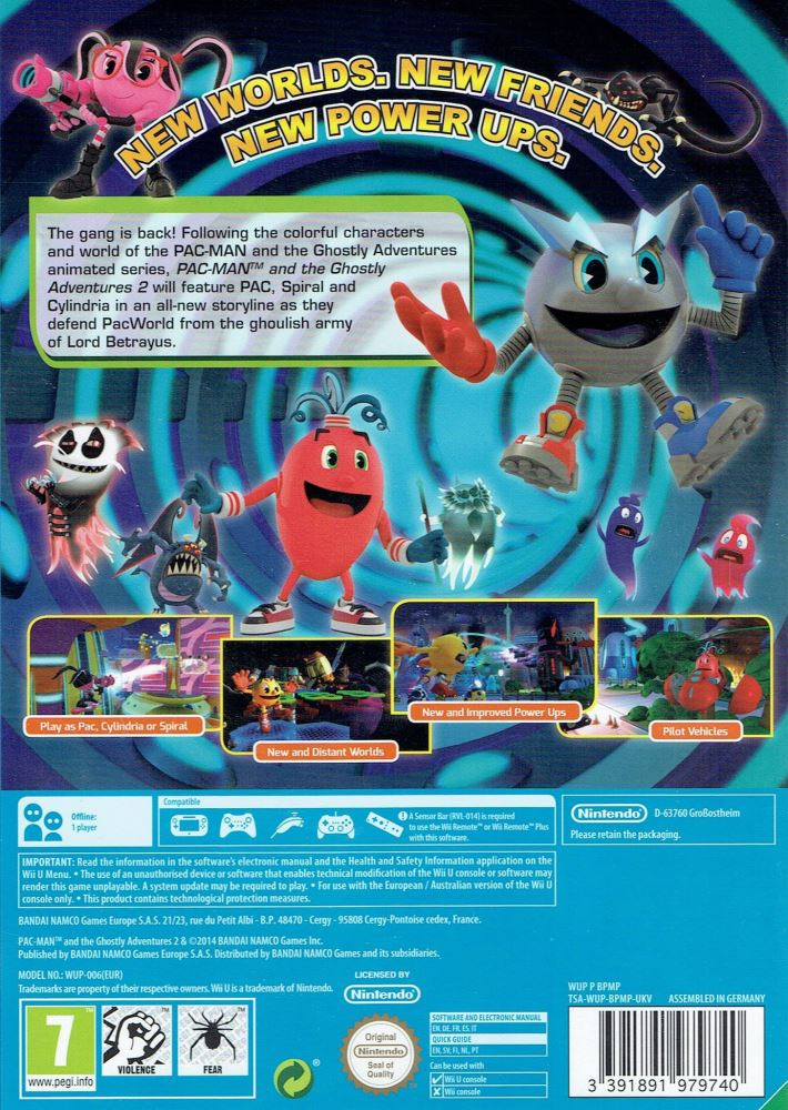PacMan_and_the_Ghostly_Adventures_2_Wii_U_Back_Pegi_R1YIXNCS4MHD.jpeg