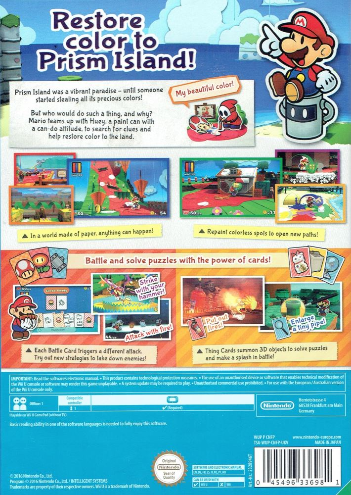 Paper_Mario_Color_Splash_Wii_U_2_back_pegi_RSQBR6IWSAJ9.jpg