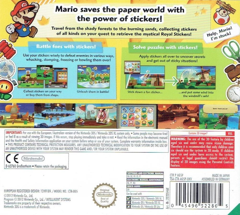 Paper_Mario_Sticker_Star_3DS_Back_Pegi_R1YIY1I9WPCJ.jpeg