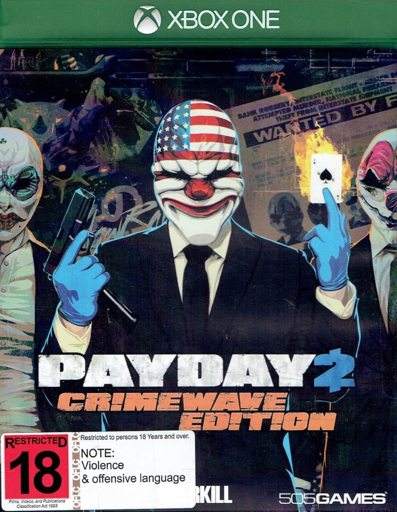 Payday_2_Crimewave_Edition_Xbox_One_FVLB_Front_R4L4A9LSC671.jpg