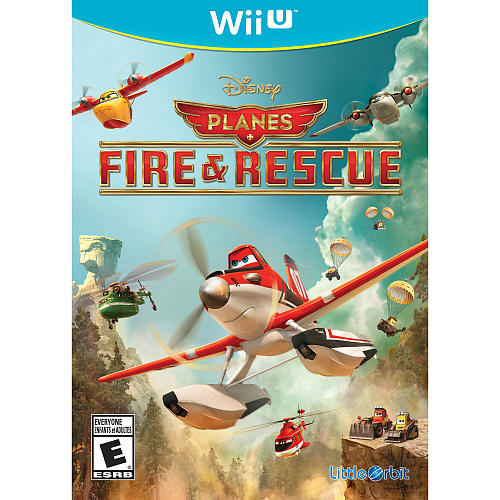 Planes-Fire-and-Rescue[1]_RBEX7IQEEJS5.jpg