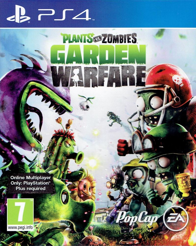 Plants_vs_Zombies_Garden_Warfare_PS4_Front_Pegi_R1YIYD3D5CZ6.jpeg