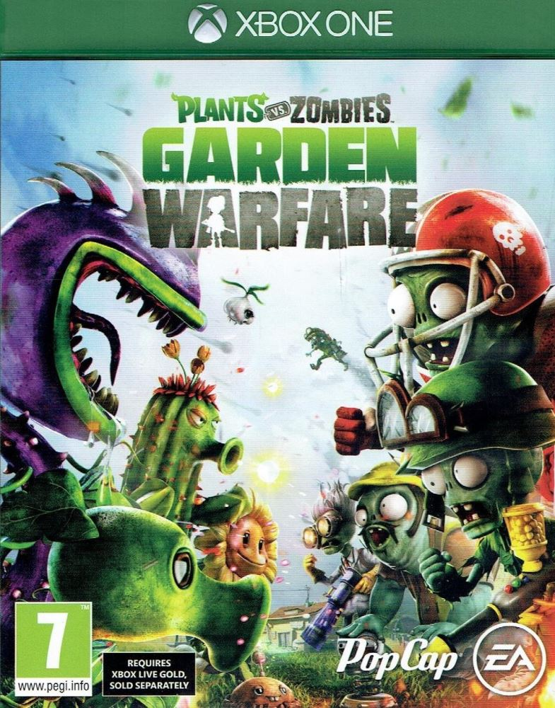 Plants_vs_Zombies_Garden_Warfare_Xbox_One_Front_Pegi_R1YIYQ4CK68P.jpeg