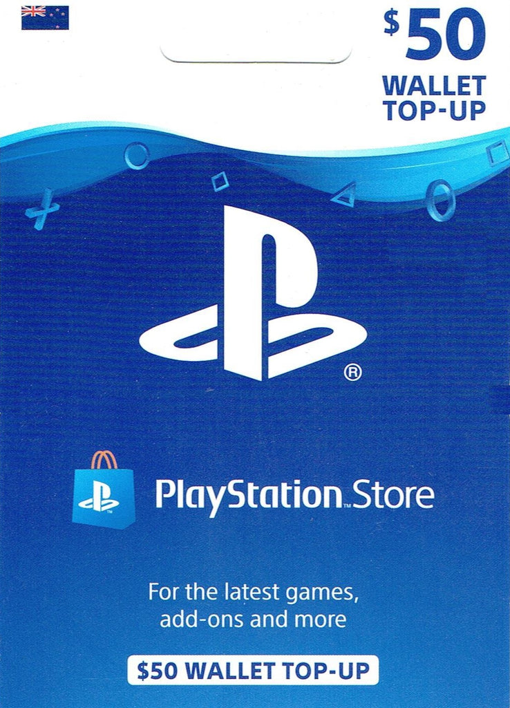 Playstation_Store_Card_50_RVJNK9IW5CJU.jpg
