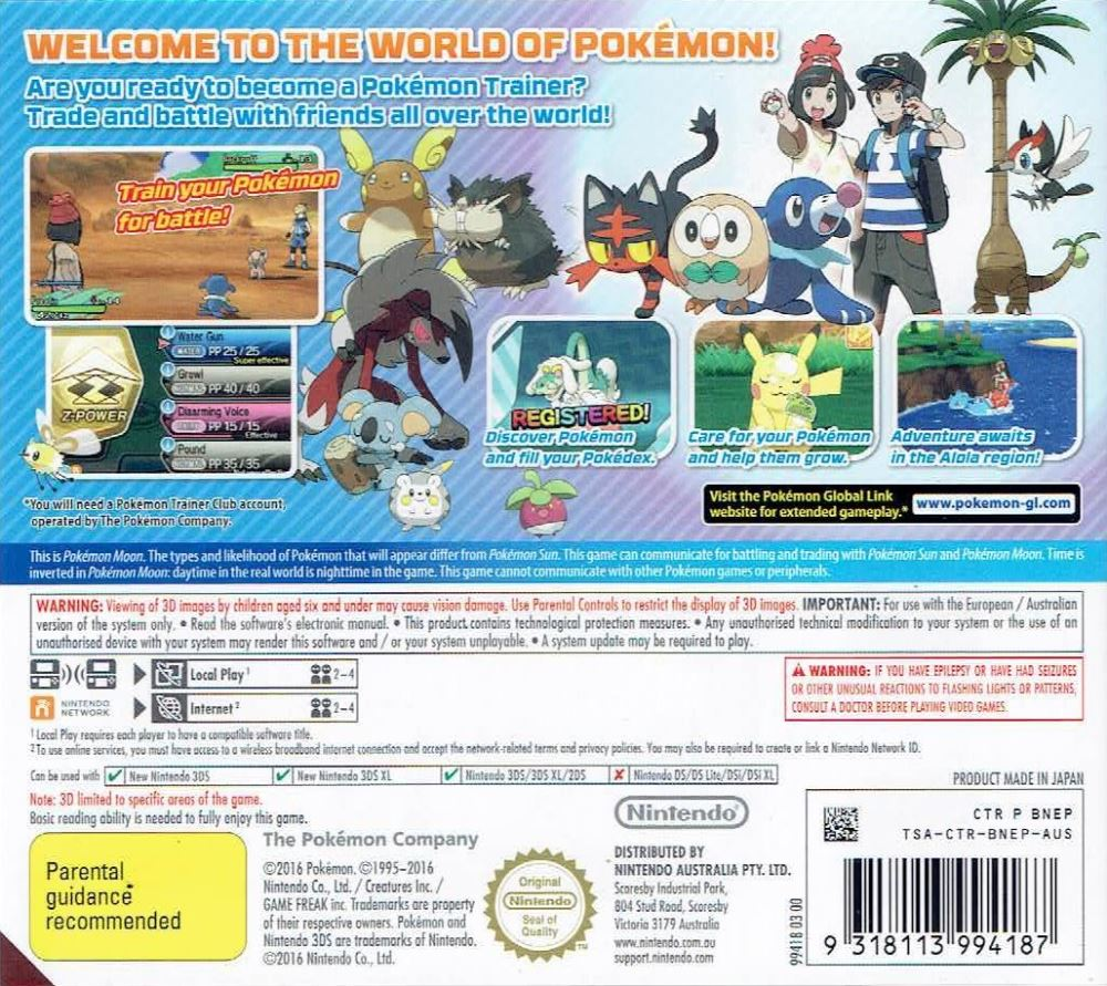 Pokemon_Moon_3ds_2_back_aus_RGPC6A56YA12.jpg