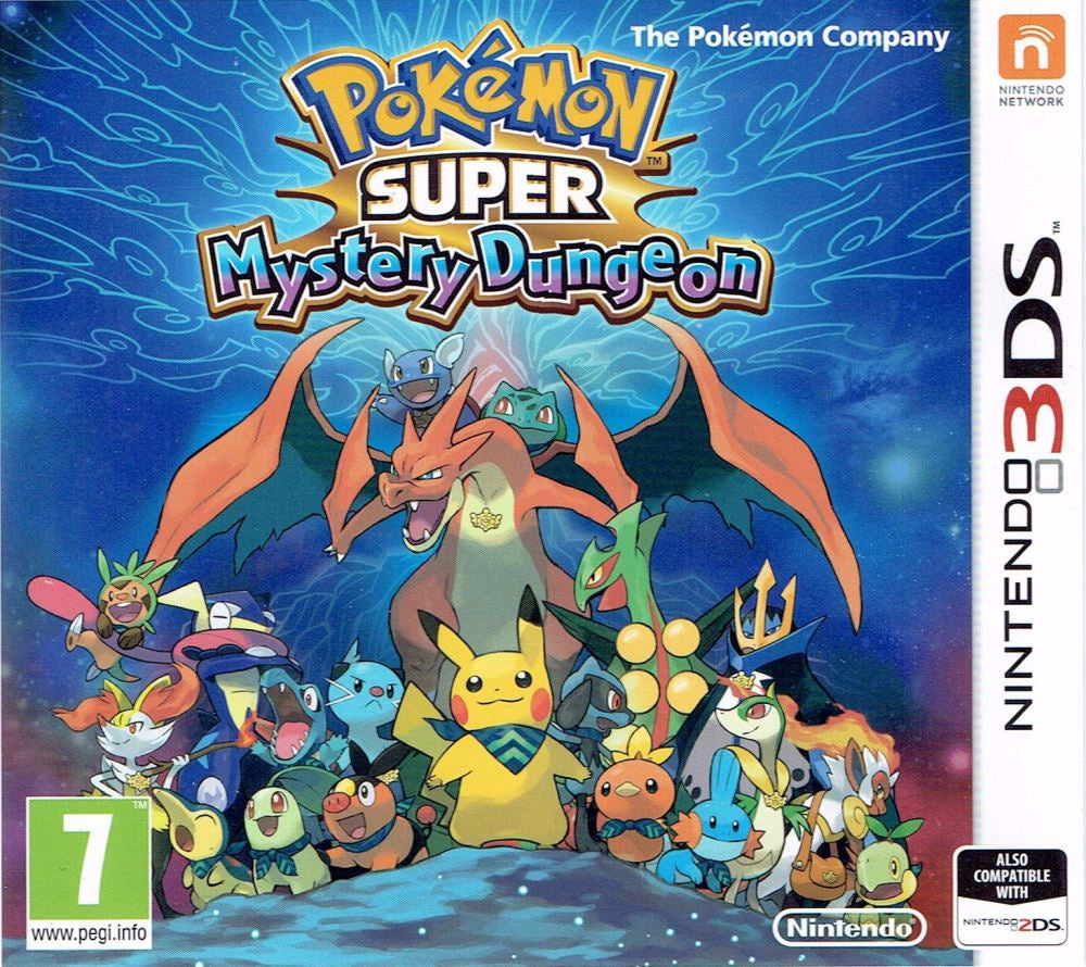 Pokemon_Super_Mystery_Dungeon_3DS_Front_Pegi_RCPUSCSKRO20.jpg
