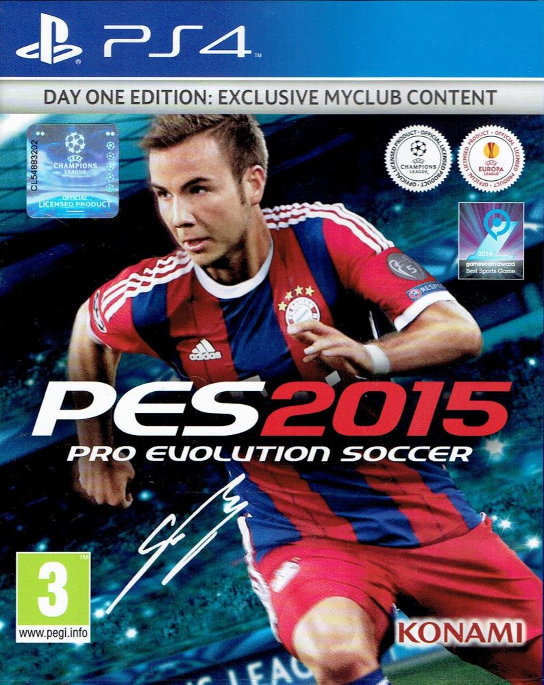 Pro_Evolution_Soccer_2015_Day_One_Edition_PS4_Front_Pegi_R1YJ1GSVDJ5P.jpeg