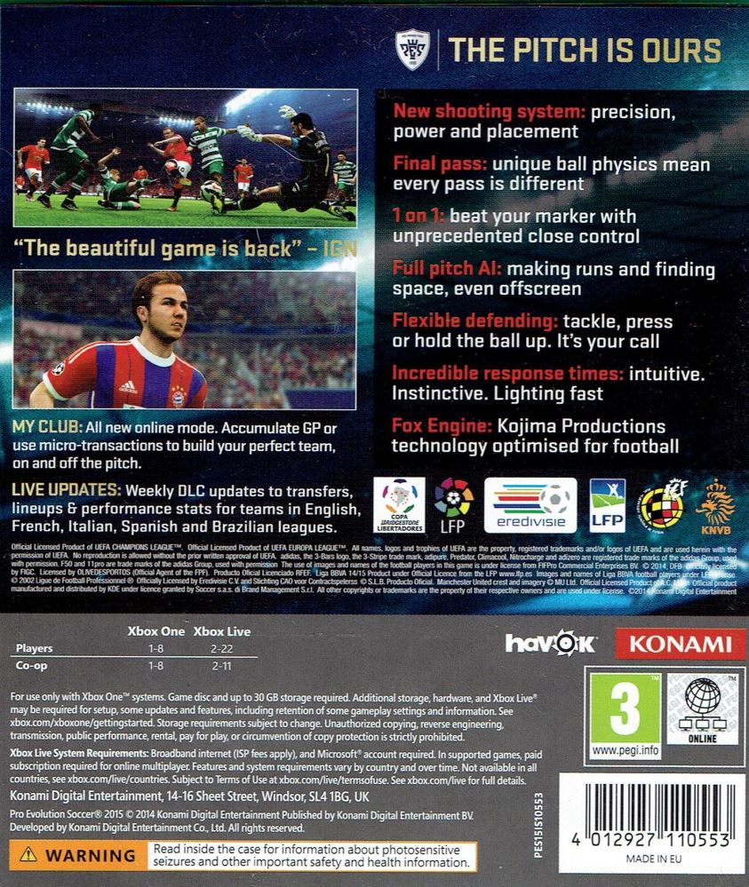 Pro_Evolution_Soccer_2015_Day_One_Edition_Xbox_One_Back_Pegi_R1YJ1Y5CH8DO.jpeg
