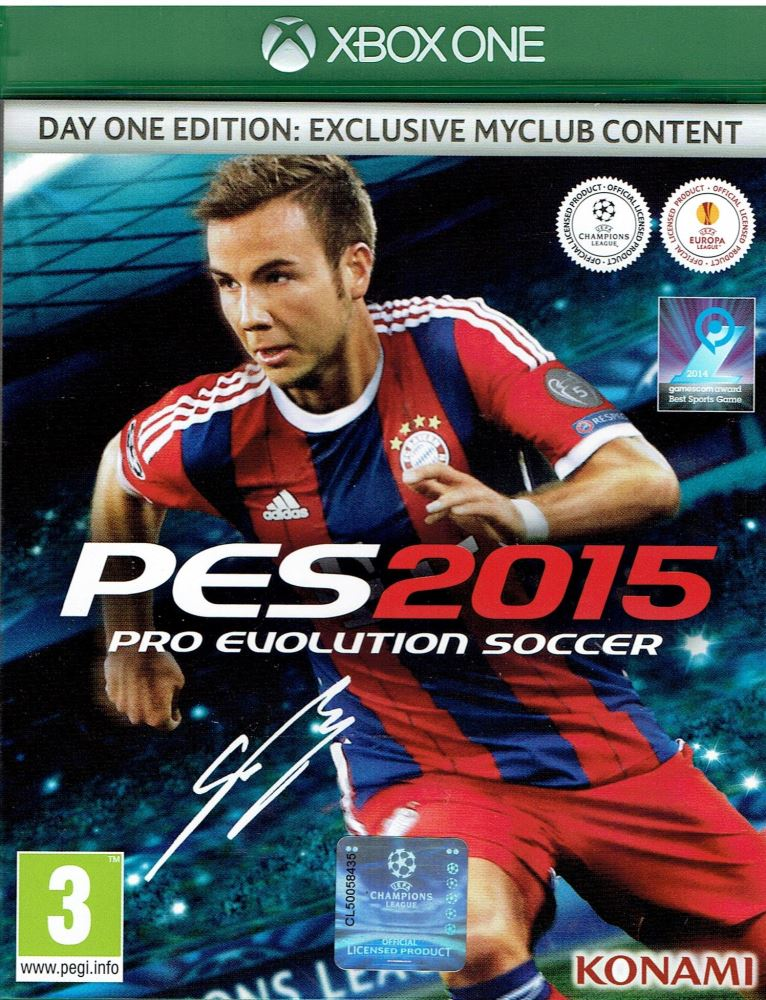 Pro_Evolution_Soccer_2015_Day_One_Edition_Xbox_One_Front_Pegi_R1YJ1SQVVLUW.jpeg
