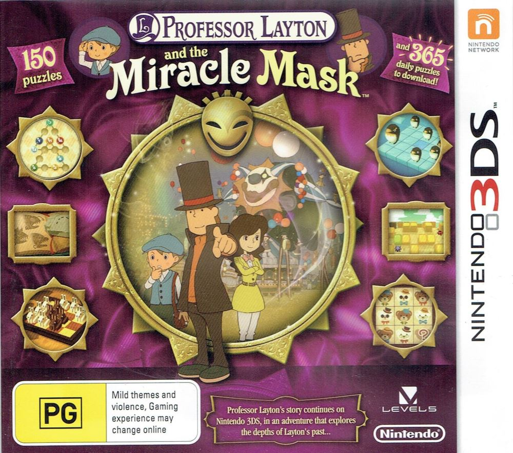 Professor_Layton_and_the_Miracle_Mask_3DS_Front_AUS_R1YJ26HFYUC7.jpeg