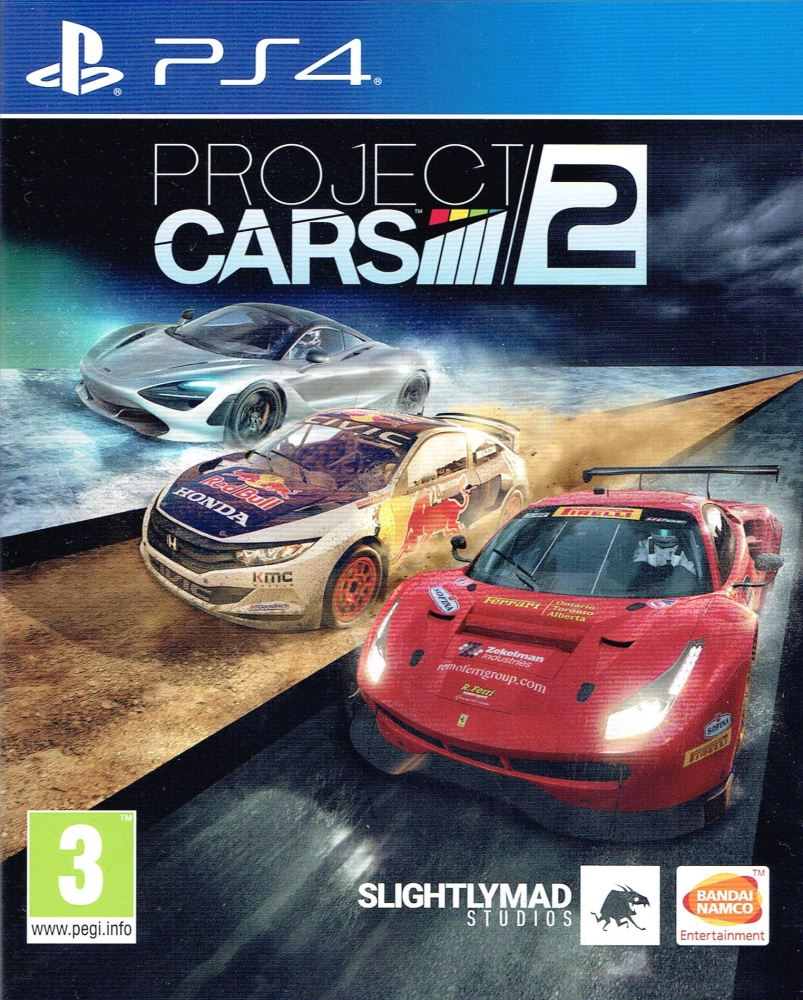 Project_Cars_2_PS4_1_front_pegi_ROFIYPPK8QZX.jpg