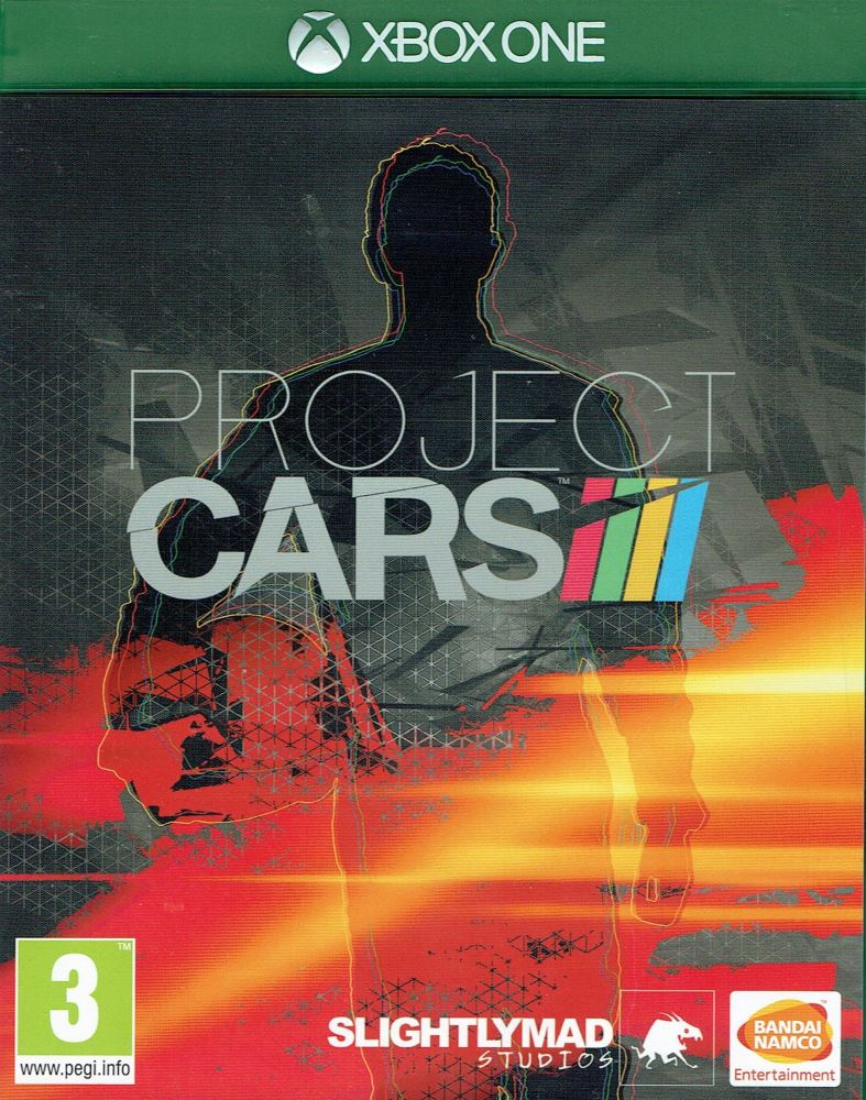 Project_Cars_Xbox_One_Pegi_Front_R4DIVOE6A9LW.jpg