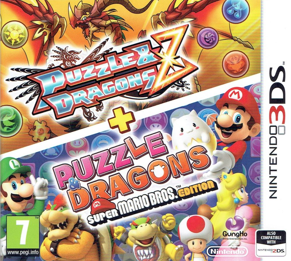 Puzzle_and_Dragons_Z_with_Super_Mario_Edition_3DS_Pegi_Front_R3PH2V5DU8MZ.jpg