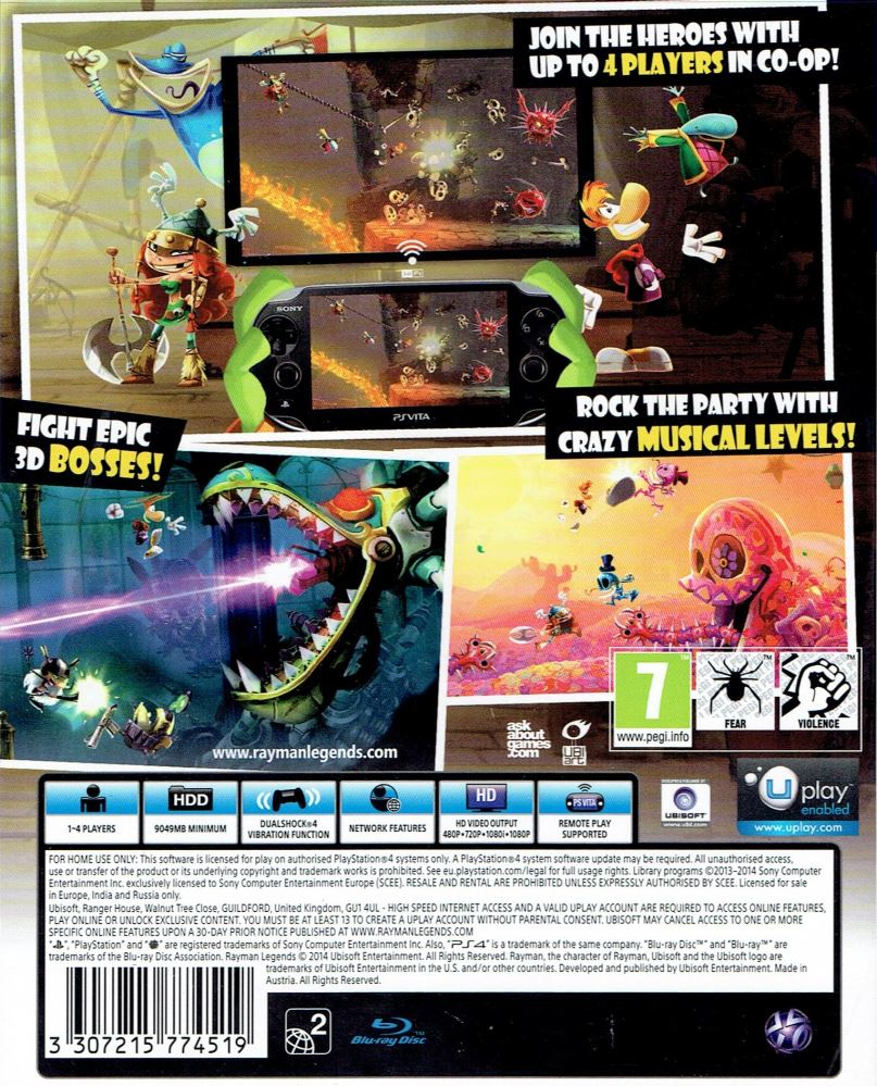 Rayman_Legends_PS4_Back_Pegi_R2NZWY3EZX6D.jpg