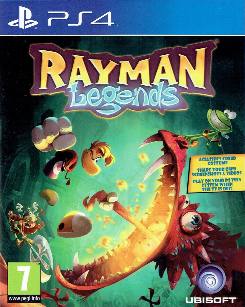 Rayman_Legends_PS4_Front_Pegi_R2NZX7J0GJ21.jpg
