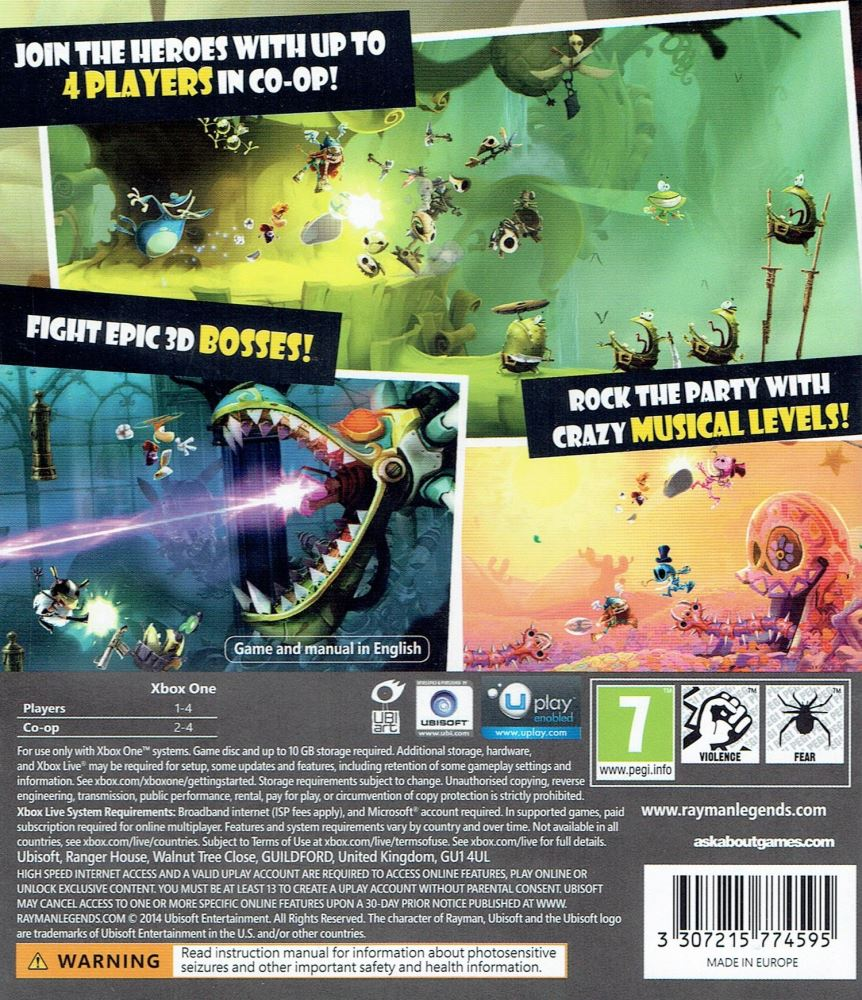 Rayman_Legends_Xbox_One_Back_Pegi_R25CR0KNXR26.jpg