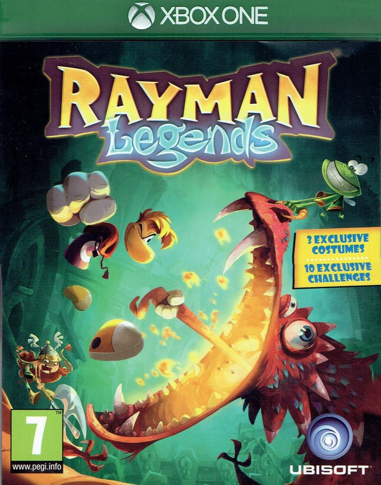 Rayman_Legends_Xbox_One_Front_Pegi_R25CR86SUXR2.jpg